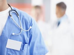 Those Who Are Regarded As Preferred Applicants through the Best Medical Health Insurance Companies