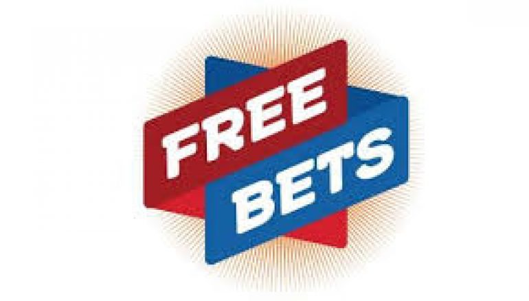 What Is The Rollover In Online Betting Bonuses