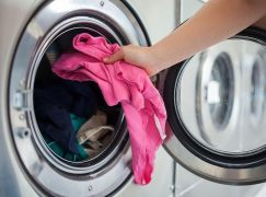 Preventing Problems in Dryers