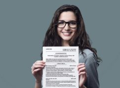 How To Use A Resume Builder For Creating A Great Looking Resume That Give You Job Quickly?