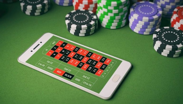 Three marvelous features that make online casino popular