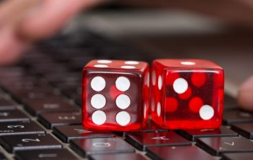 5 Important Factors to Look When Choosing the Best Casino Website