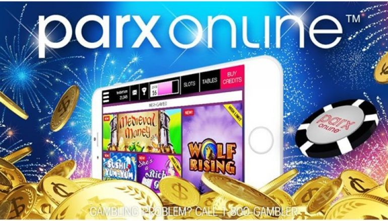 How Does a Parx Casino Promocode Work? Here's All the Information You Need