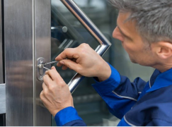 6 Key Questions You Should Ask Before Hiring a Locksmith