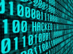 Preventing a security breach: 3 things businesses need to know!