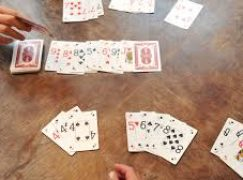 How rummy points can earn you more than your work bonus?