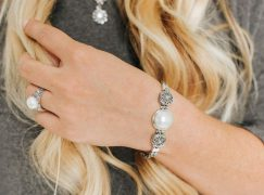 Tips to Follow When Shopping For Wholesale Jewelry Online