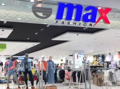 Enjoy Getting Trending Accessories From The Max Fashion Store