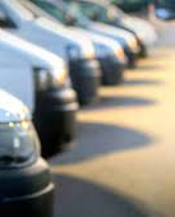 Getting the Best Motor Fleet Insurance Cover for Your Reputable Business
