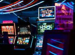 What do you need to keep in mind when opting for the online slot games for free?
