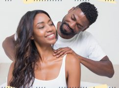 4 Reasons Why Sensual Massage Oils Are Essential For Your Skin