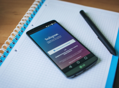 How to gain Instagram followers? Consider these tips