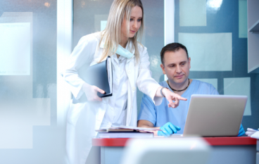 How the Best Dental Marketing Company Works