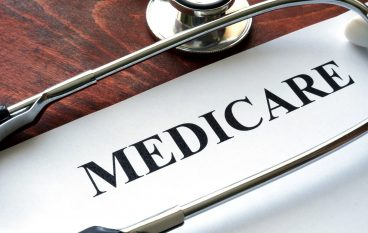 A Beginner's Guide For Understanding The Variations Of Medicare Plans