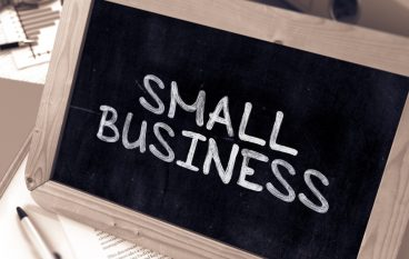 Equipment Leasing For Small Businesses