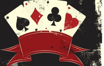How Pool Rummy Is The Best For Long Vacations?