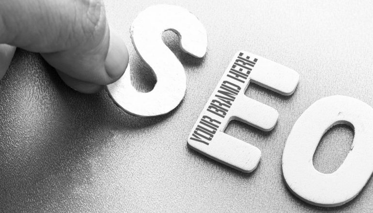 How to Get the Most Out of Your White Label SEO Process
