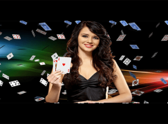 Enticing Features ofan Online Casino to Know Before Play Dream Gaming