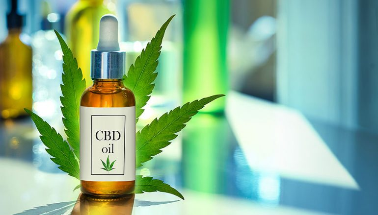 Top notch reasons to adapt to CBD oil