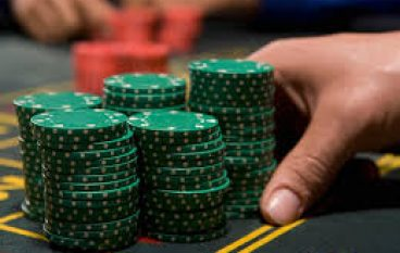 4 Instant tricks that can be helpful to become wealthy in live gambling