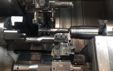 Why Is A Second Hand CNC Machine Important To Your Operation